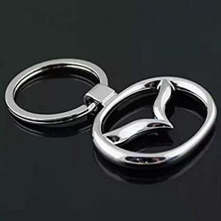 جا سویچی مزدا/ Mazda
