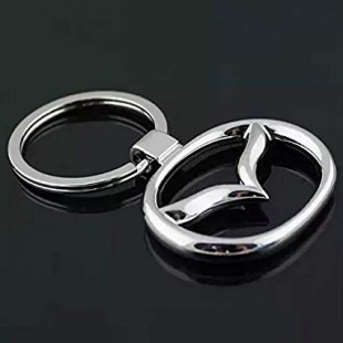 جا سویچی استیل مزدا/ Mazda