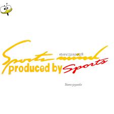 Sports Mind