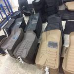 کفپوش های ۳ بعدی ایرانی