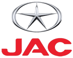 JAC Cars Accessories/Option