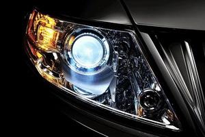 هدلایت - LED Headlight