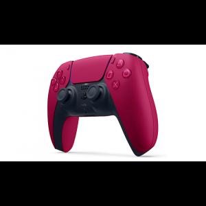 دسته بازی پلی استیشن 5 ( Dualsense Controller )