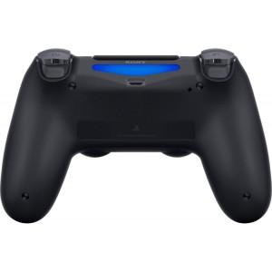 دسته بازی سونی DualShock 4 - غیر اصل