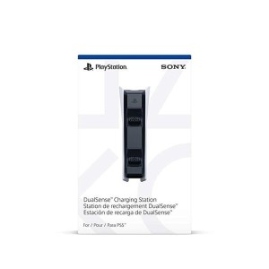ریموت کنترل سونی مخصوص پلی استیشن PS5 Media Remote) 5)