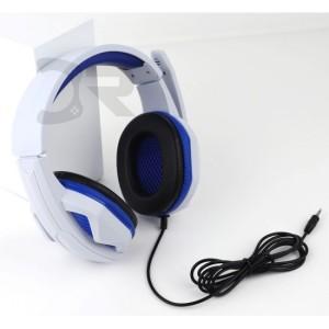 هدست گیمینگ DOBE stereo headphone