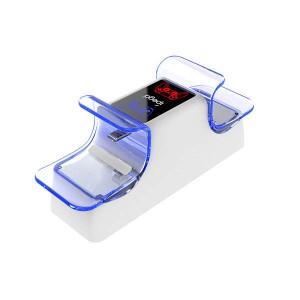 پایه شارژر Ipega برای دسته DualSense