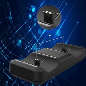 پایه شارژ ای پلی - iplay charging dock PS5