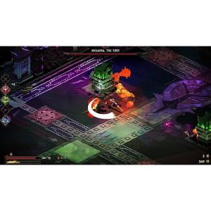 بازی HADES برای PS5