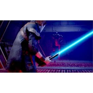 بازی Star Wars Jedi : Fallen Order برای PS5