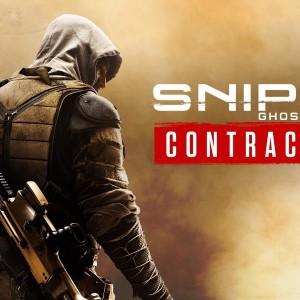 بازی Sniper Ghost Warrior Contracts 2 نسخه Elite