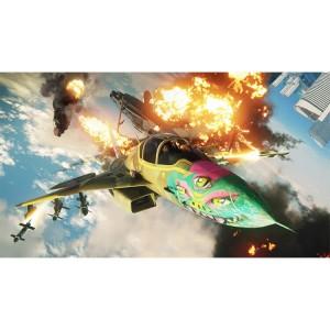 بازی Just Cause 4 نسخه Gold Edition برای Xbox One