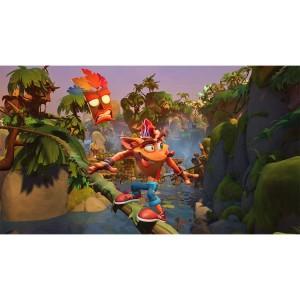 بازی Crash Bandicoot 4: It's About Time برای ایکس باکس وان