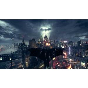 بازی Batman : Arkham Knight برای Xbox One
