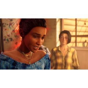 بازی Life is Strange : True Colors برای PS5