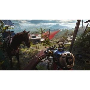 بازی Far Cry 6 برای ایکس باکس