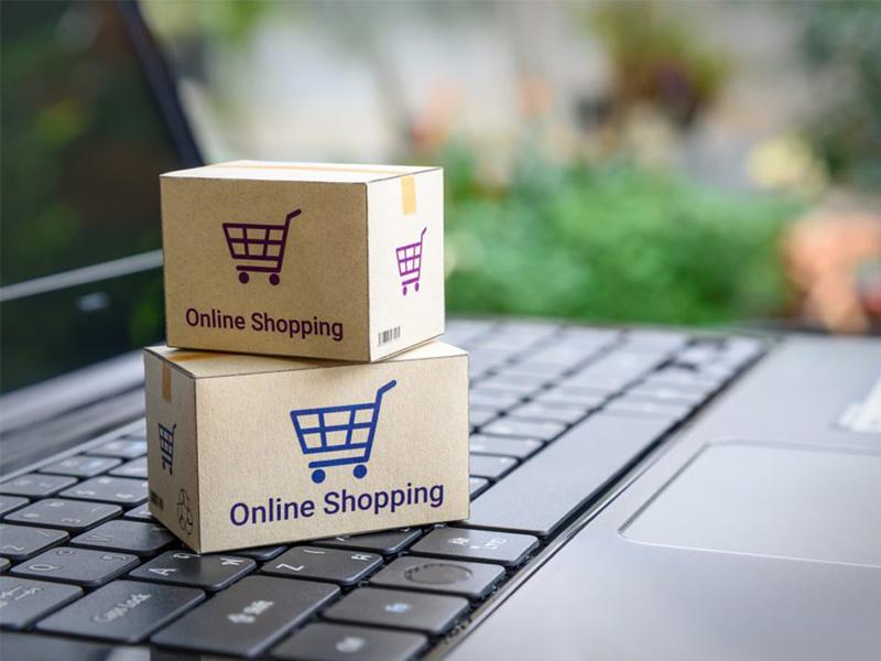 عمده فروشی آنلاین چیست؟
