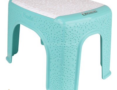چهارپایه طرح دار جاسمین هوم کت