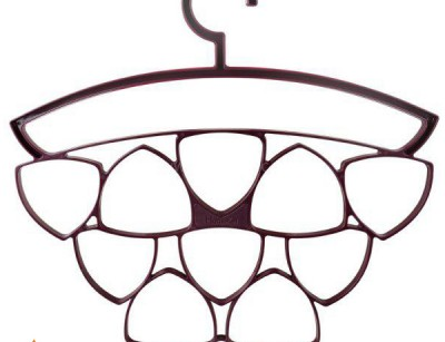 شال آويز مثلثی هوم کت