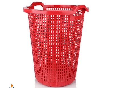 سبد رخت عرشیا پنج ایده آل پلاستیک