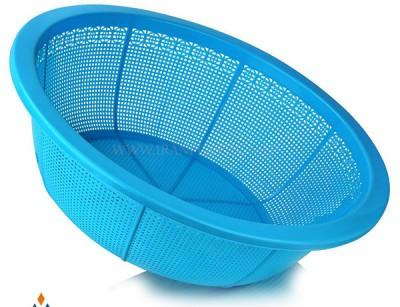 آبکش صاترا 5000 ایده آل پلاستیک