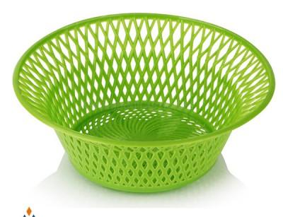 سبد سبزی پردیس ایده آل پلاستیک