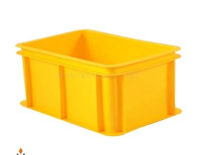 جعبه پلاستیکی 532KK تابا پلاستیک