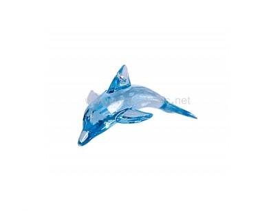 شن دلفین سوراخ دار پلی نیک