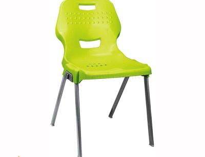صندلی پلاستیک ناصر 883