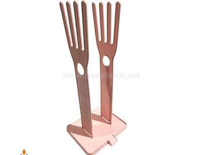 نگهدارنده دستکش آشپزخانه مرسه
