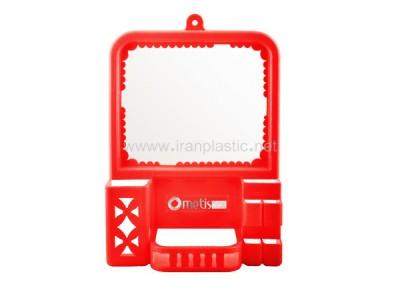 آینه ناتاشا متیس پلاستیک