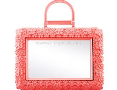 آینه گلریز متیس پلاستیک