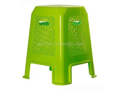 چهارپایه 50 سانت رضا پلاستیک