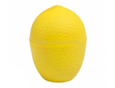 ظرف نگهدارنده لیمو مدمان