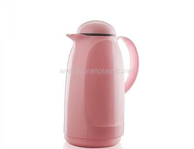 ﻓﻼﺳﮏ چای ﺳﺎده آوا یزدگل