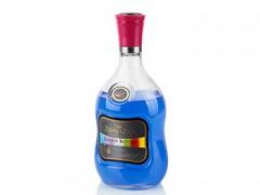 بطری آب آمازون زیباسازان