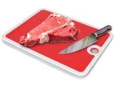 تخته گوشت دو رنگ ویکتوریا هوم کت