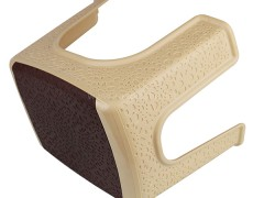 چهارپایه هوم کت جاسمین.jpg