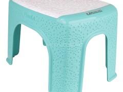 چهارپایه هوم کت جاسمین