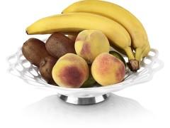 سبد میوه هوم کت پلاستیک