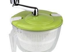سبزی خرد کن 7 لیتری هوم کت پلاستیک