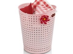 سطل کاغذ مایا هوم کت پلاستیک
