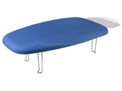 میز اتو آنجلیکا هوم کت پلاستیک