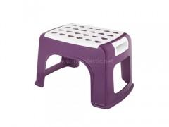 چهارپایه آزاده کوتاه ونوس پلاستیک