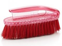 فرچه فرش رنگی بازن پلاستیک