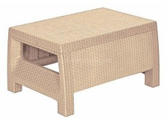 میز پلاستیک ناصر 3020