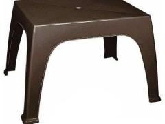 میز پلاستیکی ناصر 830