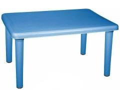 میز پلاستیکی ناصر 829