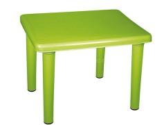 میز کودک پلاستیک ناصر 828