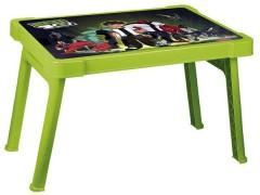میز کودک عکسدار ناصر پلاستیک 927